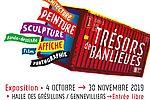 TDB-banniere-336x280