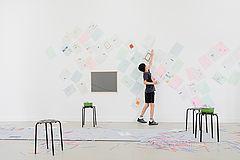 18-05-18 Jean Collet exposition l art en action - AB 2 sur 13 web