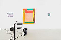 18-06-10 Galerie Performance- AB 2 sur 31 Web