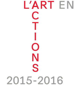 L art en actions 2015 pour impression-1